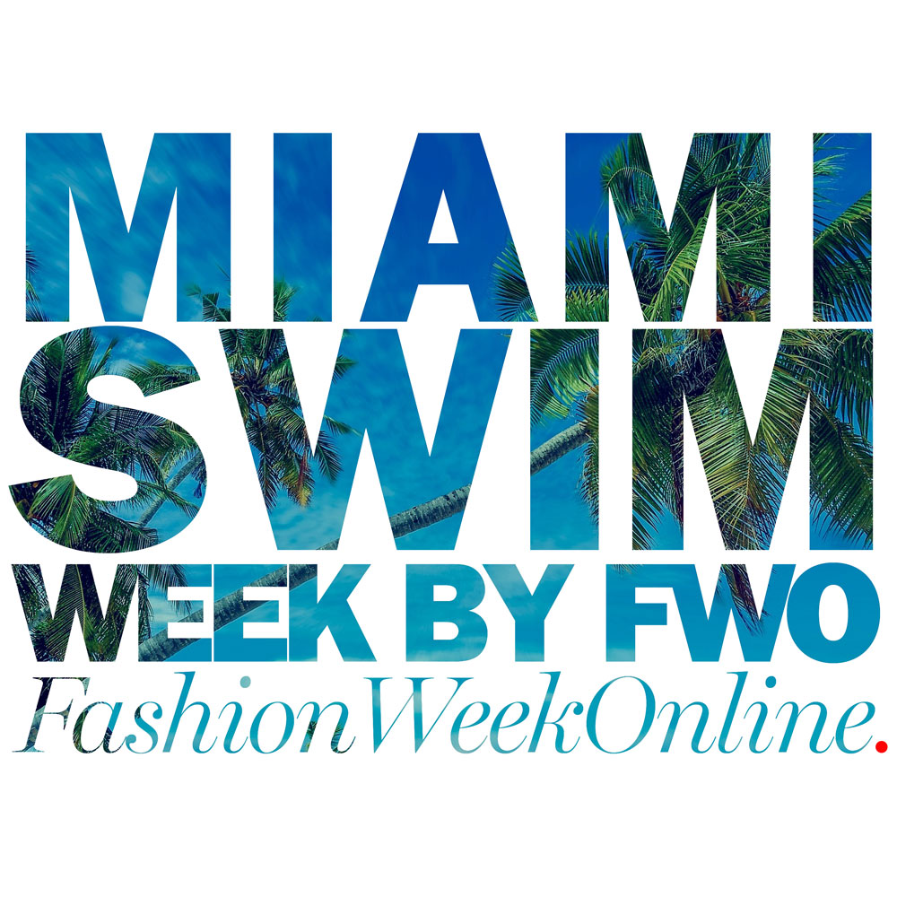Miami Swim Week